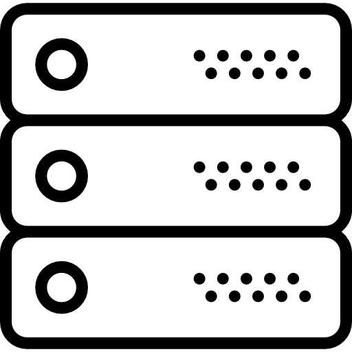 Dell R710 SFF Server 12-Core 2.66GHz X5650 24GB SAS 6//iR 2.5 HDD